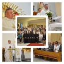 20 Lecie Parafialnego Oddziału Akcji Katolickiej