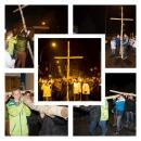 Misje Św. Droga krzyżowa 11-III-2016r.
