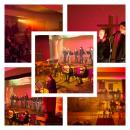 Koncert kolęd i pastorałek w wykonaniu zespołu Cassiopeia