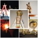 Nabożeństwo  fatimskie, maj