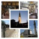 Pielgrzymka - Akcja Katolicka