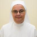 Śp. s. Miriam