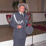 Uroczystości NMP Królowej Polski - 03 maja 2013