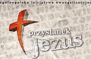 PRZYSTANEK JEZUS 2013