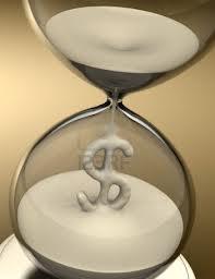 Czas to pieniądz a może coś więcej 2
