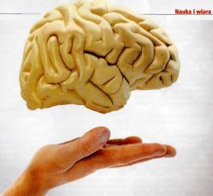 Naukowcy o duszy, umyśle i świadomości człowieka