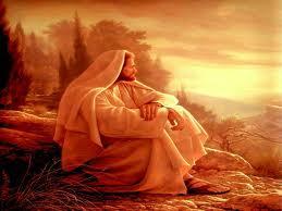 CZYNY JEZUSA ŚWIADCZĄ O NIM 1