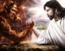 CZYNY JEZUSA ŚWIADCZĄ O NIM