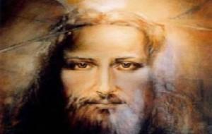 PODNIEŚĆ TWARZ Z ZIEMI BY POZNAĆ JEZUSA
