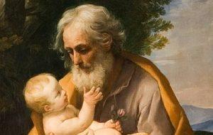 WIERNY - POKORNY I POSŁUSZNY WOLI BOŻEJ