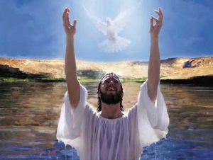 Pieśni do Ducha Świętego