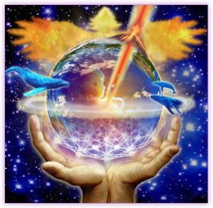 NAŁADOWAĆ SIE BOŻĄ ENERGIĄ 1