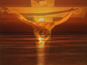 CHCIEĆ PRZYJĄĆ ŁASKĘ BOŻĄ 1