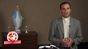 Chrzest w Duchu Świętym i jego znaczenie