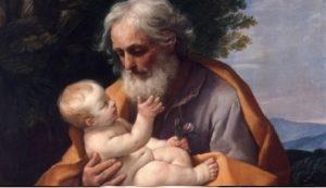 MILCZĄCY ALE WIERNY BOGU