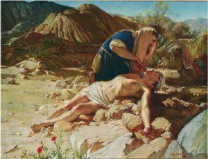 BAŁAGAN SEKSUALNY i wykroczenia przeciwko życiu