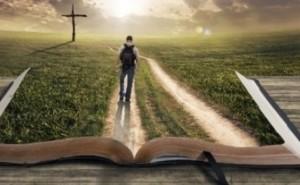 POSŁANI W ŚWIAT BY Z ODWAGĄ GŁOSIĆ EWANGELIĘ