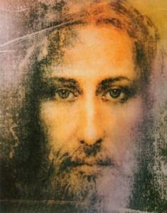 Nabożeństwo ku czci św. Gemmy Galgani 2