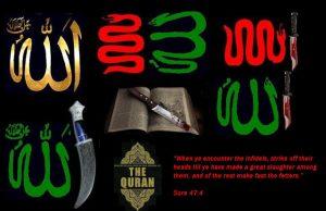 ISLAM - czym powinien być dla NAS CHRZEŚCIJAN 2