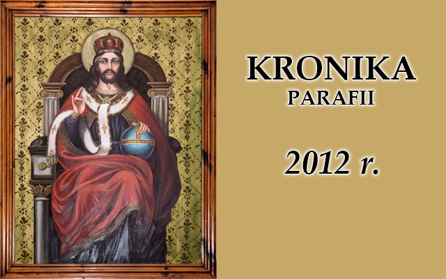 Kronika baner rok 2012b