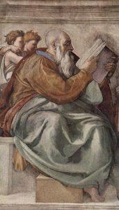 Michelangelo_Buonarroti_031