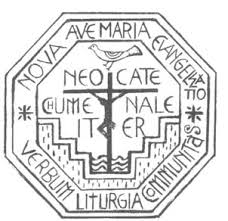 neokat