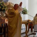 Jubileusz 25-lecia kapłaństwa Ks. Roberta Płachty