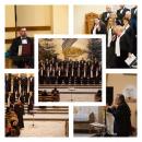 "Koncert kolęd - ""Magnificat"""