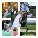 Nabożeństwo Fatimskie Lipiec 2013