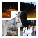 Nabożeństwo Fatimskie Wrzesień 2013