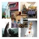 Nabożeństwo Fatimskie Czerwiec 2013