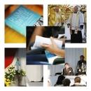 Rekolekcje ewangelizacyjne 2013