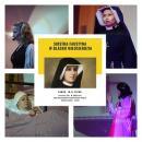 Siostra Faustyna - W Blasku Miłosierdzia
