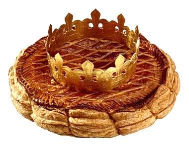 galette-de-rois