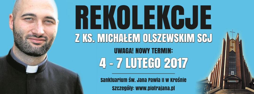 masza_ku_czci_1080x4002