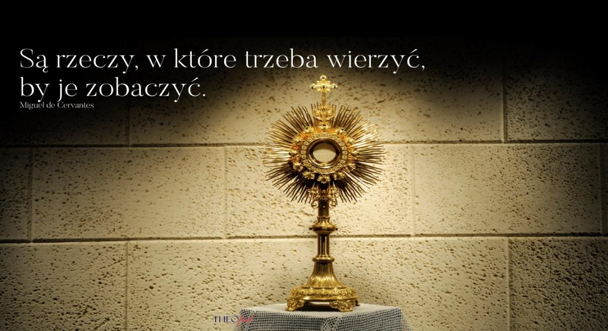 Znalezione obrazy dla zapytania msza święta o uzdrowienie duszy i ciała
