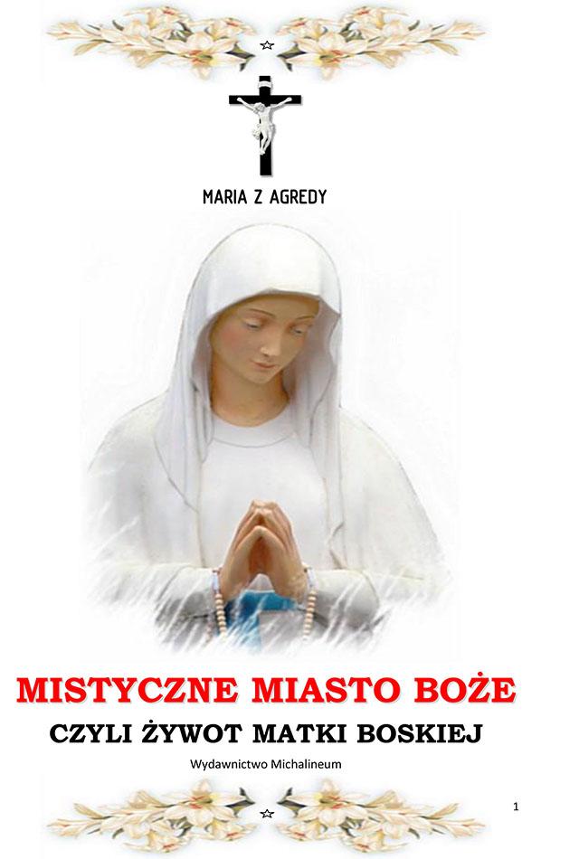 MARIA-Z-AGREDY-MISTYCZNE-MIASTO-BOŻE-1